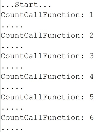 Function_Interrupt01