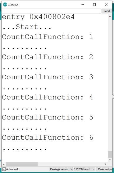 Function_Interrupt02
