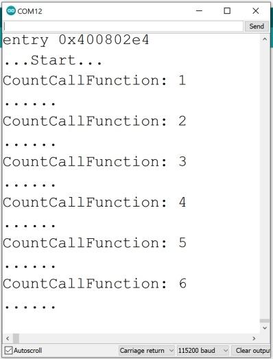 Function_Interrupt03