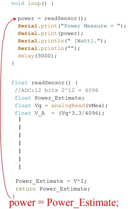 Function_Interrupt07.jpg