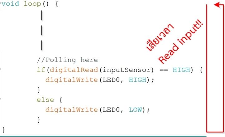 Function_Interrupt10