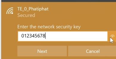 Phatiphat 009